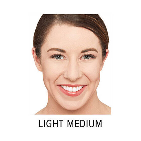 Your Skin But Better CC+ Illumination mit LSF 50+