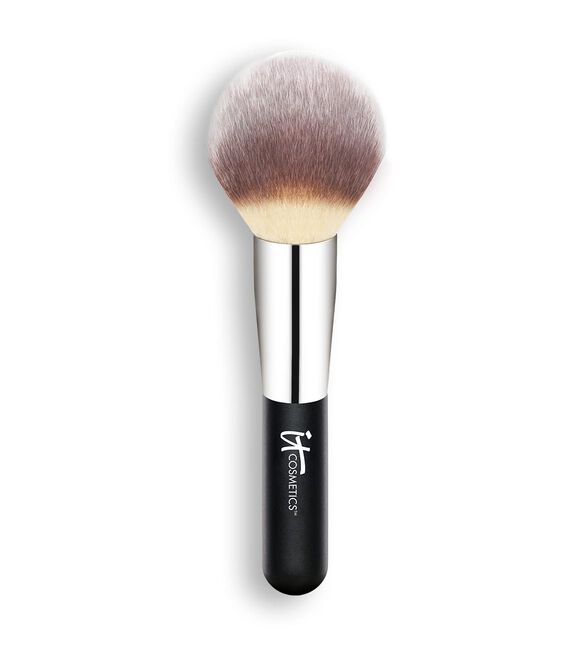 Heavenly Luxe Wand Ball Powder Brush Travel Size #8