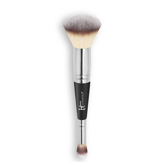 Heavenly Luxe Complexion Perfection Brush #7 Produktbild