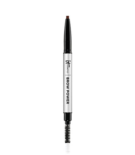 Brow Power™ Universal