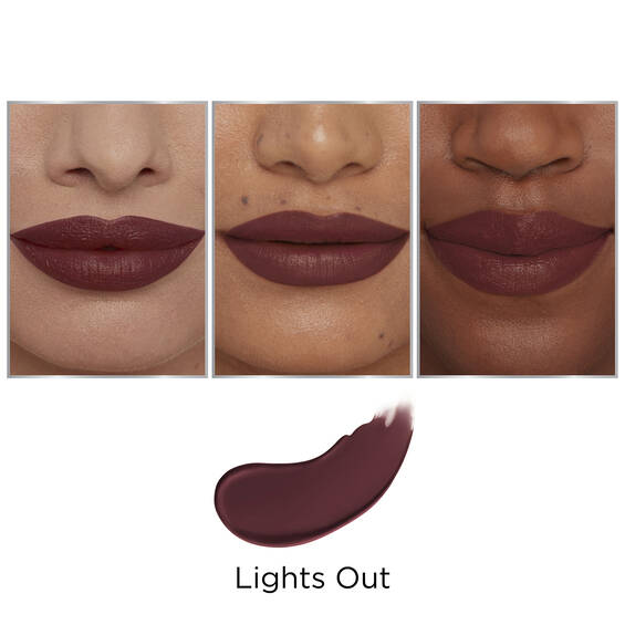 Pillow Lips Lippenstift