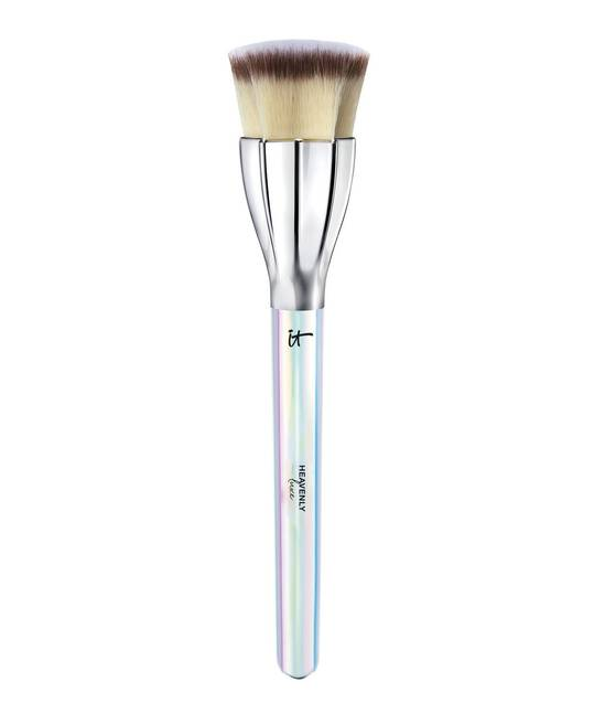 Heavenly Luxe Superstar Flawless Make-up Pinsel