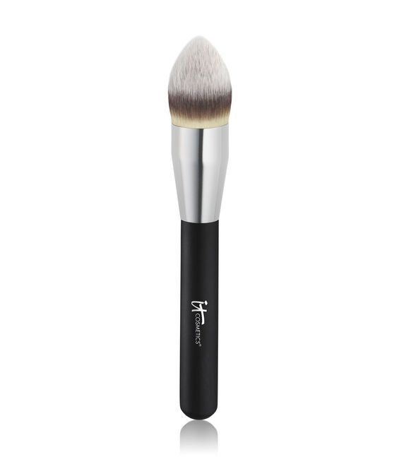 Heavenly Luxe Complexion Master Brush #16