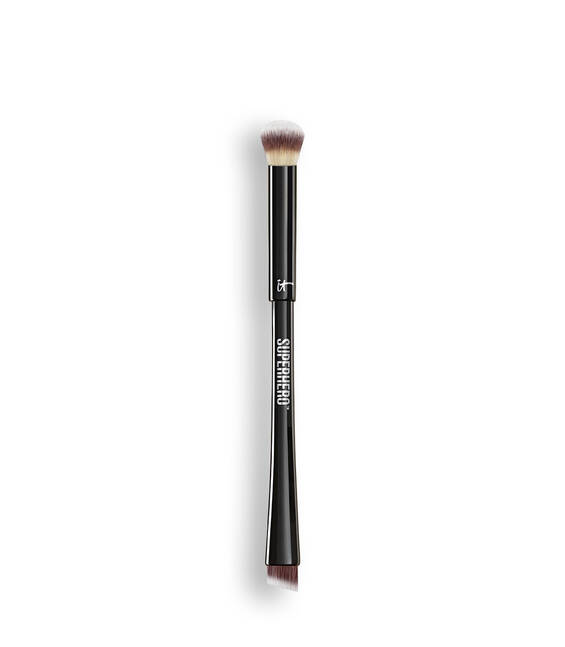 Heavenly Luxe Superhero 4-in-1 Eye-Transforming Super Shadow & Liner Brush