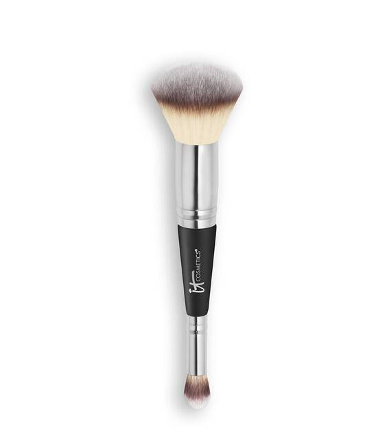 Produktbild Heavenly Luxe Complexion Perfection Brush #7